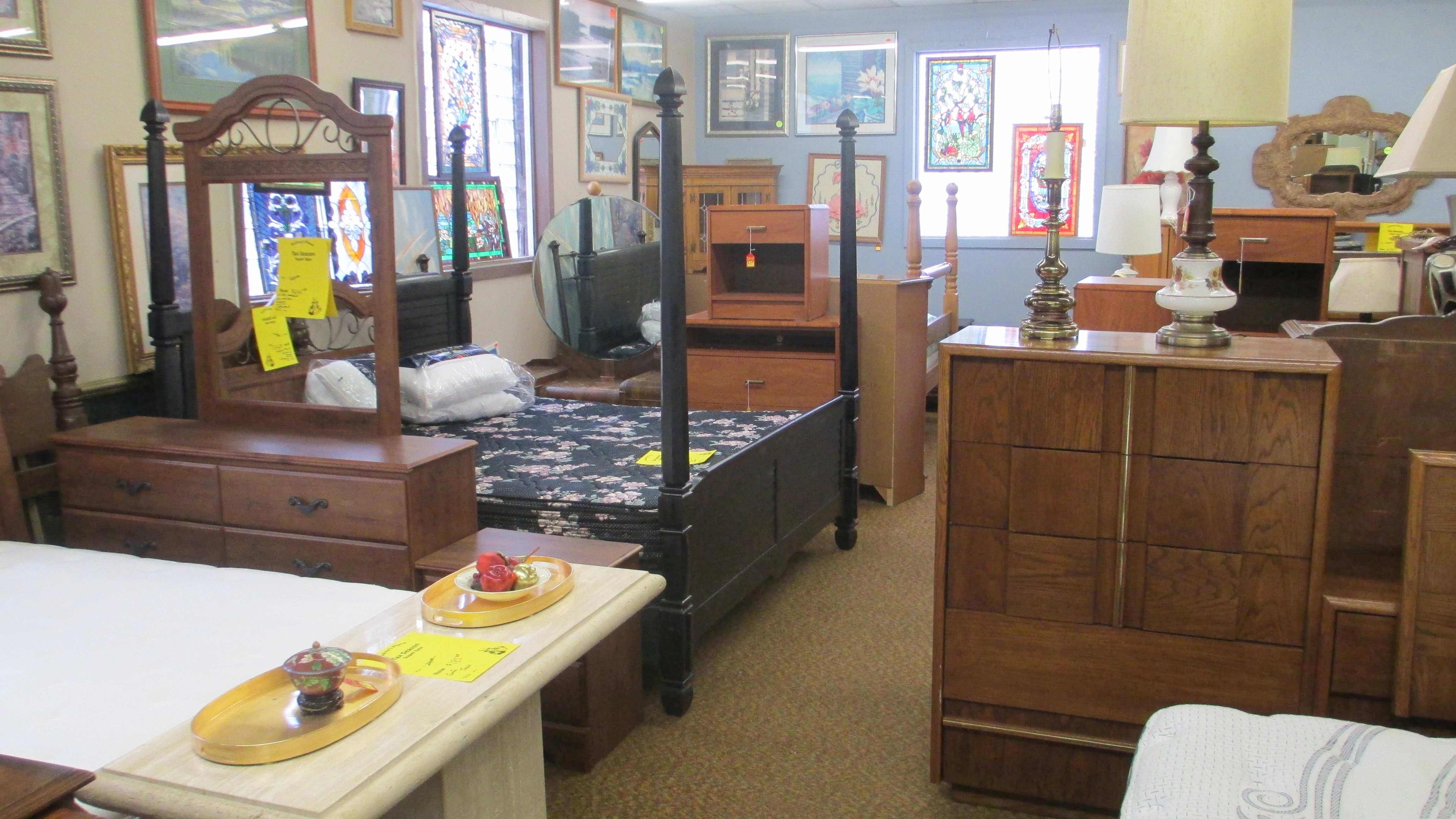 100 furniture thrift stores indianapolis its new to for Bedroom furniture indianapolis